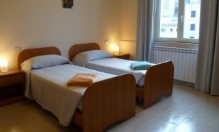 7 Notti in Hotel a Taormina
